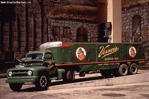 Ford 1953 fordf