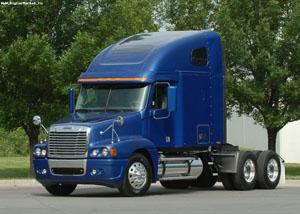 Freightliner selec 001