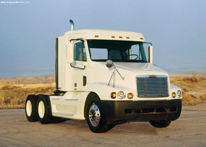 Freightliner selec 002