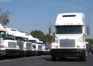 Freightliner selec 003