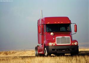 Freightliner selec 005