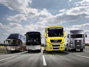Man truckandbus 01
