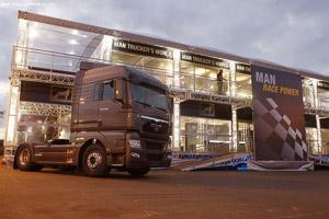 Man truck race07