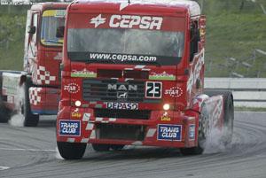 Man truckrace assen07