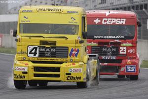 Man truckrace barcelona01