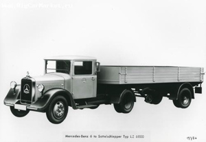 Mercedes benz mb