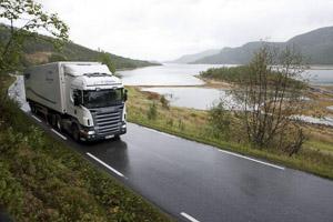 Scania r480 037