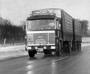 Scania 1970 80537