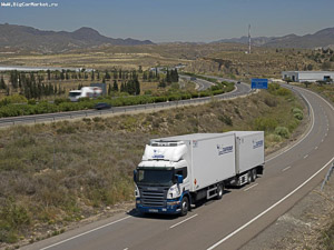 Scania p 2872649710