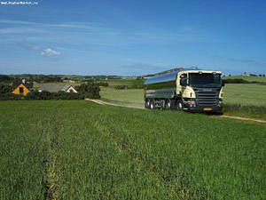 Scania r340 05728