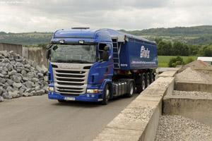 Scania r440 014