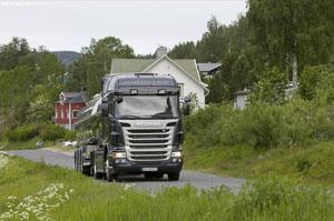 Scania r480 023