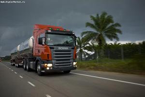 Scania r500 2871952353