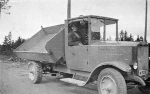 Scania 1928 135549