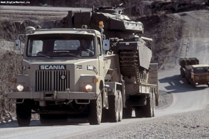 Scania h1223 001