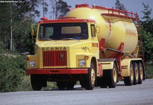 Scania h905 001