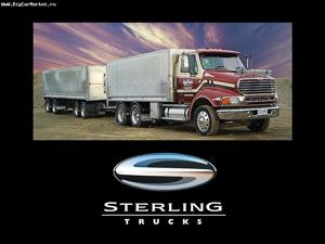 Sterling 1024 01
