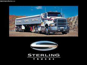 Sterling 1024 02