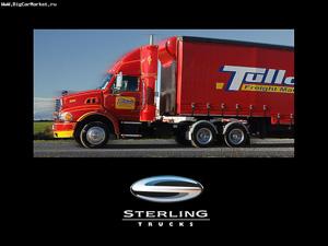 Sterling 1024 03