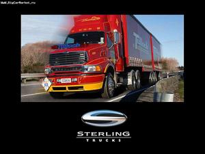 Sterling 1024 04