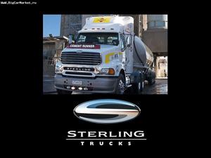 Sterling 1024 05