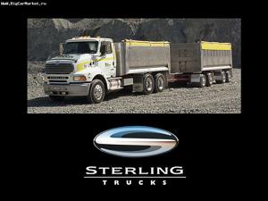 Sterling 1024 06