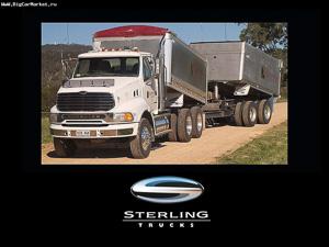 Sterling 1024 07