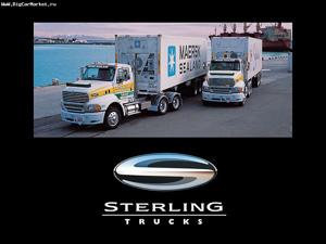 Sterling 1024 08