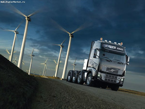 Volvo fh16 06
