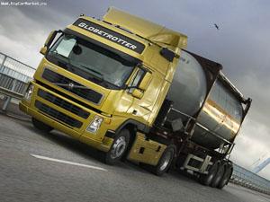 Volvo 1024x768 fm