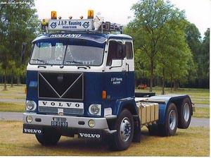 Volvo 1973 02