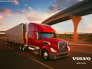 Volvo trucks 005